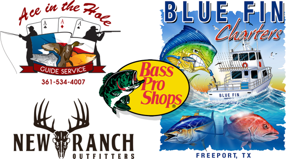 Outdoors Logo Design for Hunting and Fishing Outers ... on country home designers, ranch interior design, lake home designers, craftsman home designers, ranch house plans, ranch floor plans, ranch painting, mediterranean home designers, ranch tools, ranch signs, ranch log homes, modern home designers, custom home designers, french home designers, ranch doors, ranch fences, ranch decks, log home designers, ranch blueprints, residential home designers,